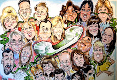 gift caricatures link